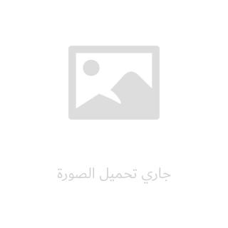 ربلة شور سكرين نوفا سيمونلي cafelat 8.3 mm